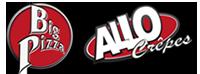 Logo-bigpizza